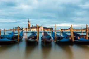 Venedig - Blick auf San Giorgio Maggiore_mario-kegel_photok