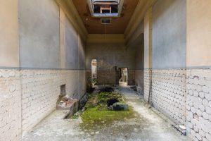 Holzwollewerk-und-Sägewerk-Lost Place-Mario Kegel-photokDE