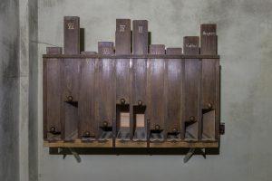 Kulturraum-Kultursaal-Lost Place-Mario Kegel-photokDE