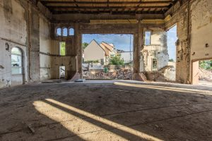 Kulturhaus-Tannen-Saele-Pirna-verlassener Ballsaal-Lost Place-Mario Kegel-photokDE