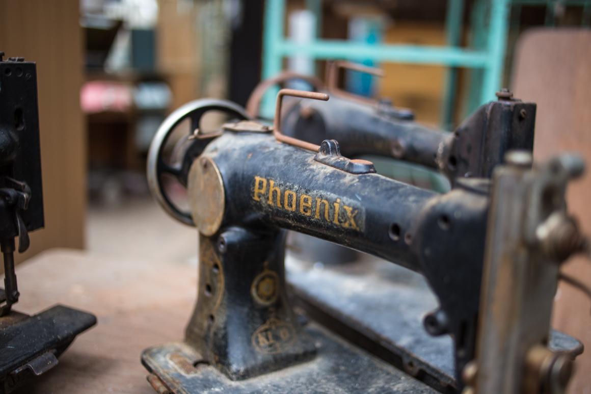 vergessene-textilfabrik-Lost Place-Mario Kegel-photokDE